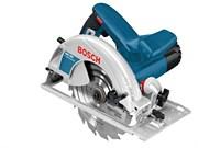 Пила дисковая Bosch GKS190