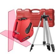 Лазерный уровень Condtrol NEO X 200 Set