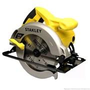 Пила дисковая Stanley SC 16