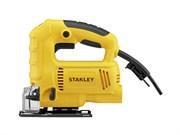 Электролобзик Stanley SJ 60 RU