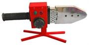 Сварочный аппарат для пластиковых труб ELITECH СПТ 1500