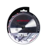 Диск пильный Интерскол 200*32/30*80Т по алюминию твердосплавный