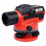 Оптический нивелир CONDTROL 24 X   с поверкой