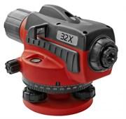 Оптический нивелир Condtrol 32 X с поверкой