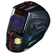 Маска сварщика Fubag ULTIMA 5-13 Visor Black