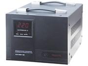 Стабилизатор напряжения Ресанта АСН-2000/1-ЭМ