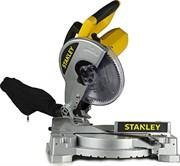 Пила торцовочная STANLEY STSM 1510-B9