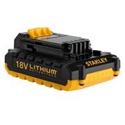 Аккумуляторная батарея STANLEY 18 V  2.0Ah   SB20D-RU