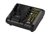 Зарядное устройство STANLEY 10,8 V
