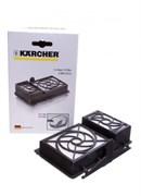 Фильтр Karcher для пылесосов DS5800/DS6000     2.860-273