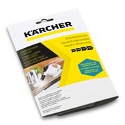 Антинакипин Karcher порошок   6.295-987