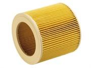 Фильтр патронный Karcher NT 27/1 для WD 3.300     6.414-552