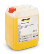 Шампунь для бесконтактной мойки Karcher RM 806  5л    6.295-504