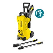 Мойка Karcher K 3 Full Control (German)   1.676-020