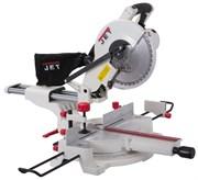 Пила торцовочная  JET JSMS-10L