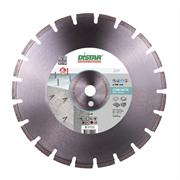Диск алмазный DISTAR Bestseller Concrete 1A1RSS/C1-W 400*3,5*25,4