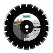 Диск алмазный DISTAR Sprinter Plus 1A1RSS/C1S-W 400*3,2*25,4