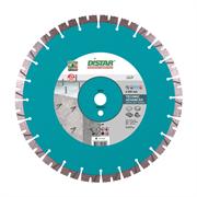 Диск алмазный DISTAR Technic Advanced 1A1RSS/C3-H 400*3,5*25,4