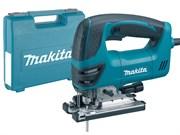 Электролобзик Makita 4350 CT