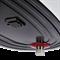 Водонагреватель Electrolux EWH 50 Centurio IQ 2,0 - фото 7725