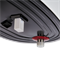 Водонагреватель Electrolux EWH 50 Centurio IQ 2,0 - фото 7727